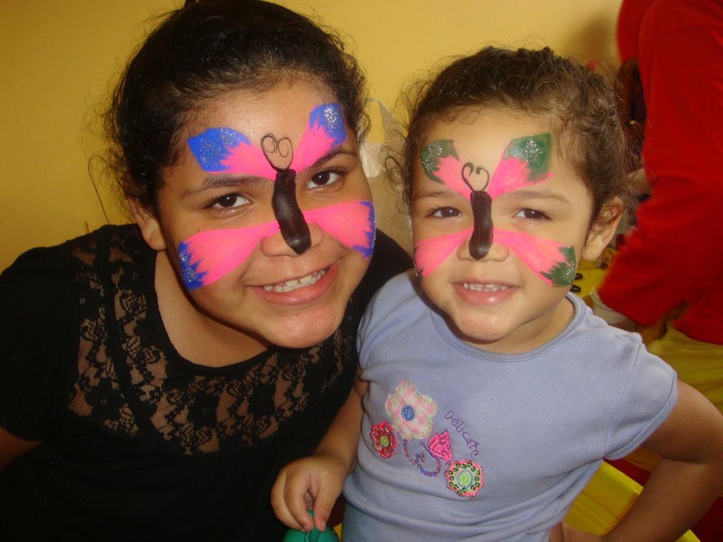 festas-infantis-10