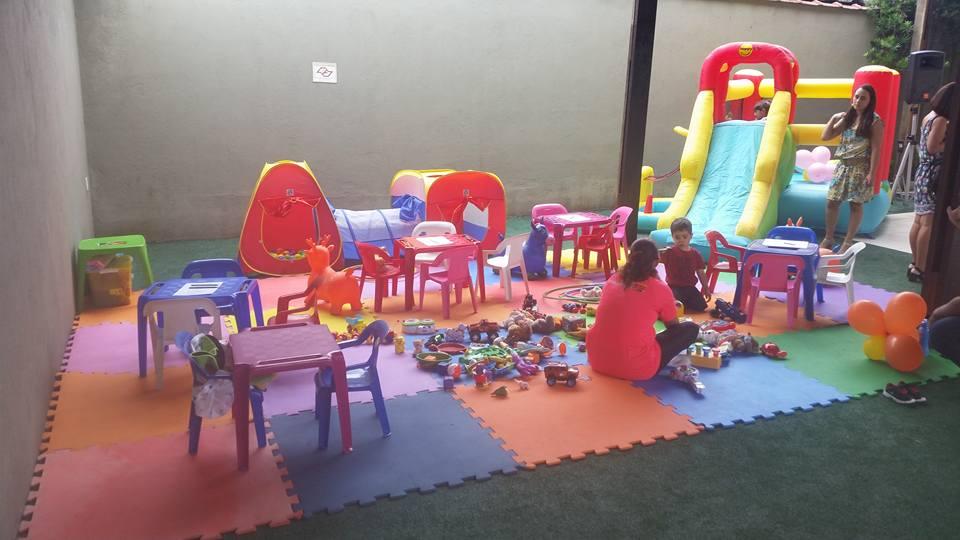 festas-infantis-12