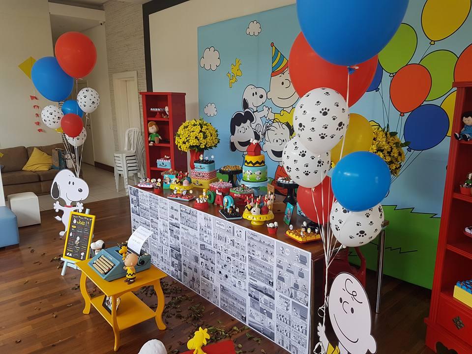 festas-infantis-15