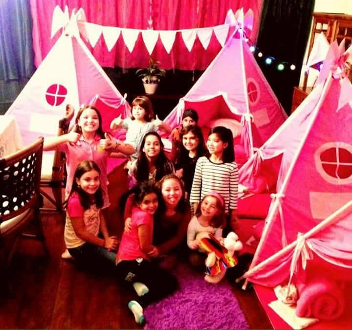 festas-infantis-30