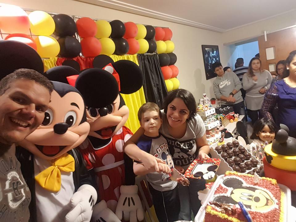festas-infantis-34