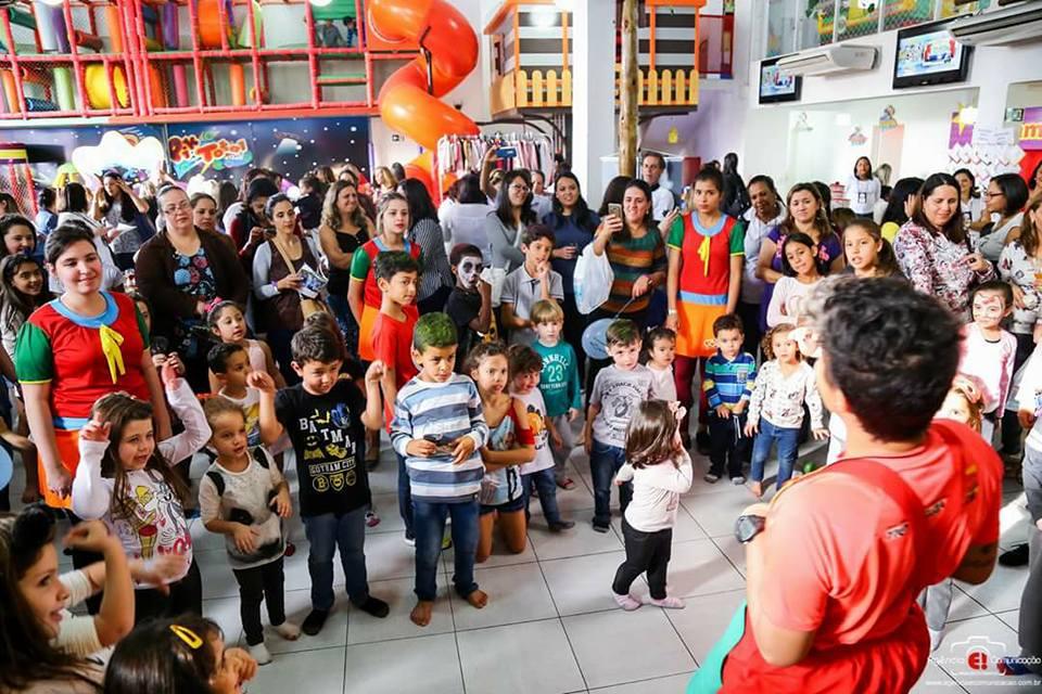 festas-infantis-35