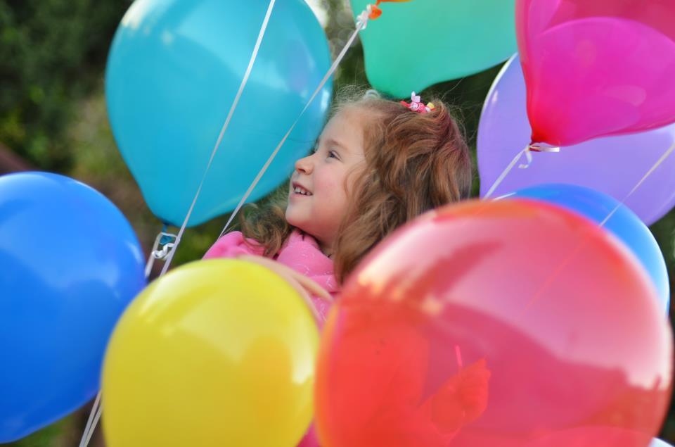 festas-infantis-45
