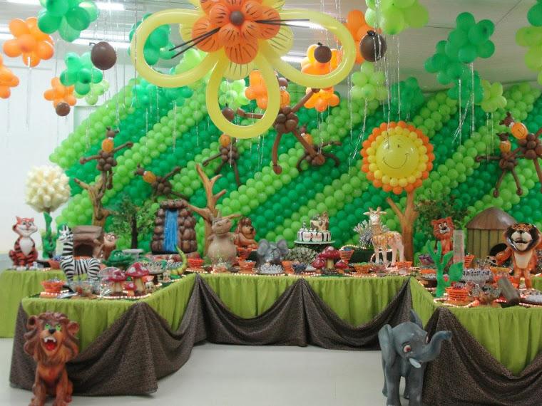 festas-infantis-47