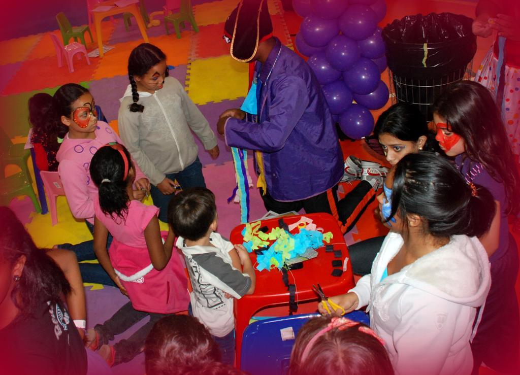 festas-infantis-58