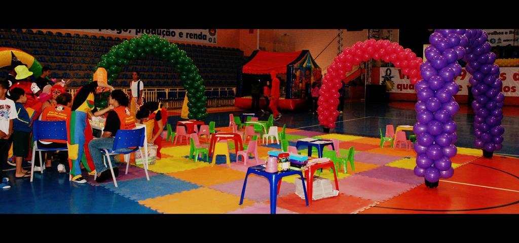 festas-infantis-59