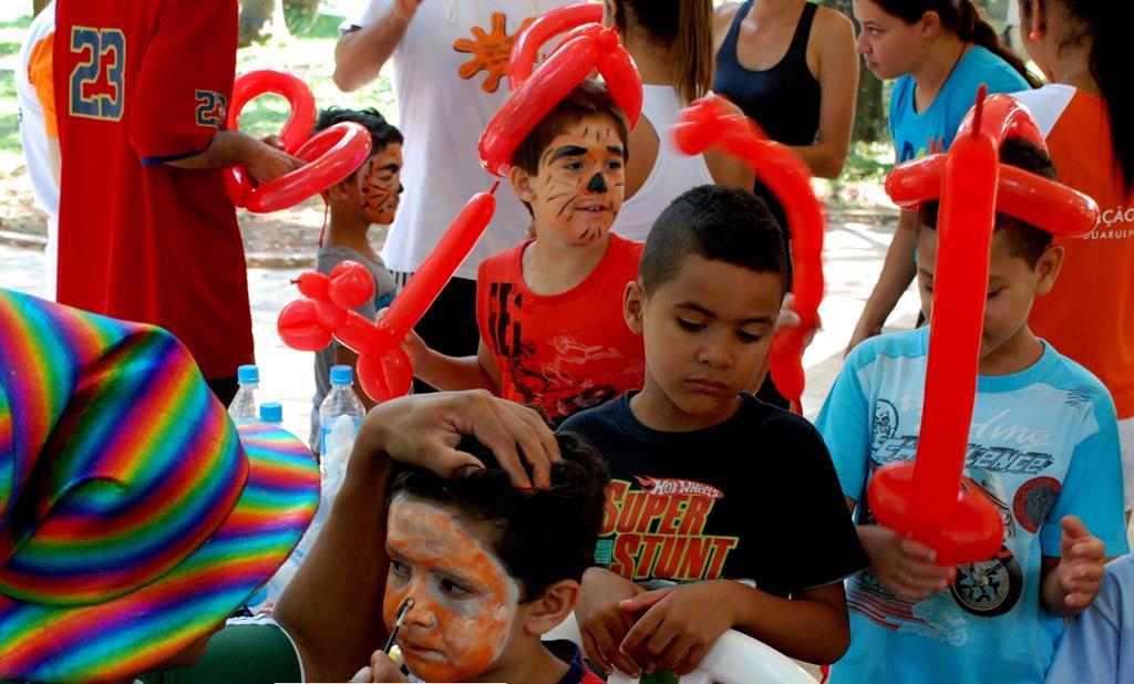 festas-infantis-61