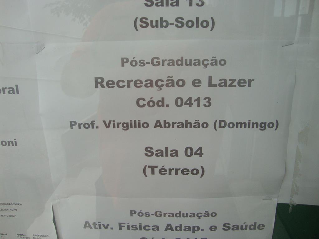 cursos-palestras-22