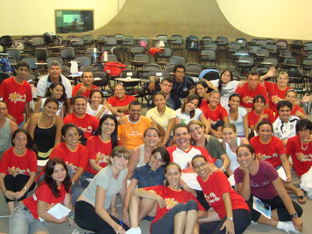 cursos-palestras-42