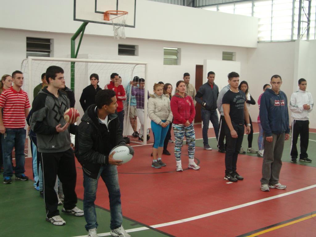 gestao-esportiva-27