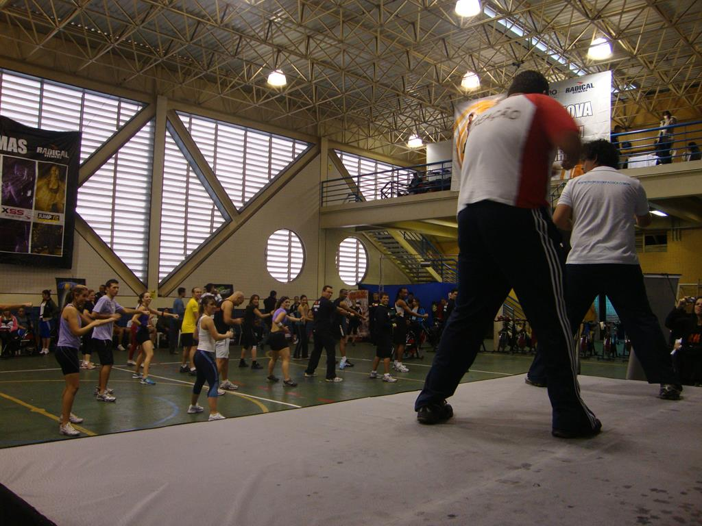 gestao-esportiva-35