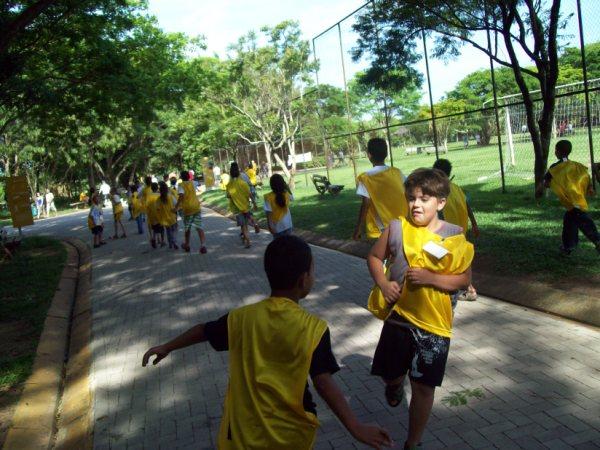 gestao-esportiva-51
