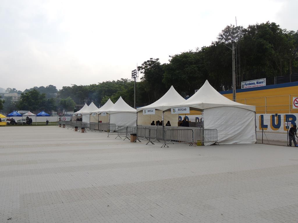grandes-eventos-26