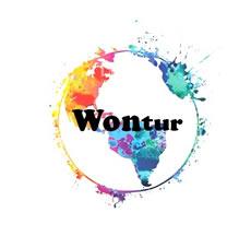 wontur